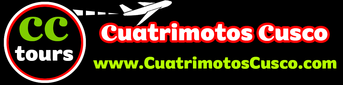 Tour Cuatrimotos en Cusco